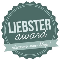 cd068-liebsteraward