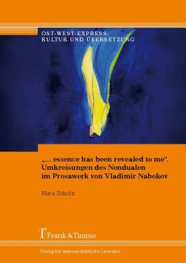 Buchcover, authorisierte Fassung