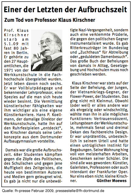 prof_kirschner_nachruf