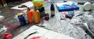 impression-studio