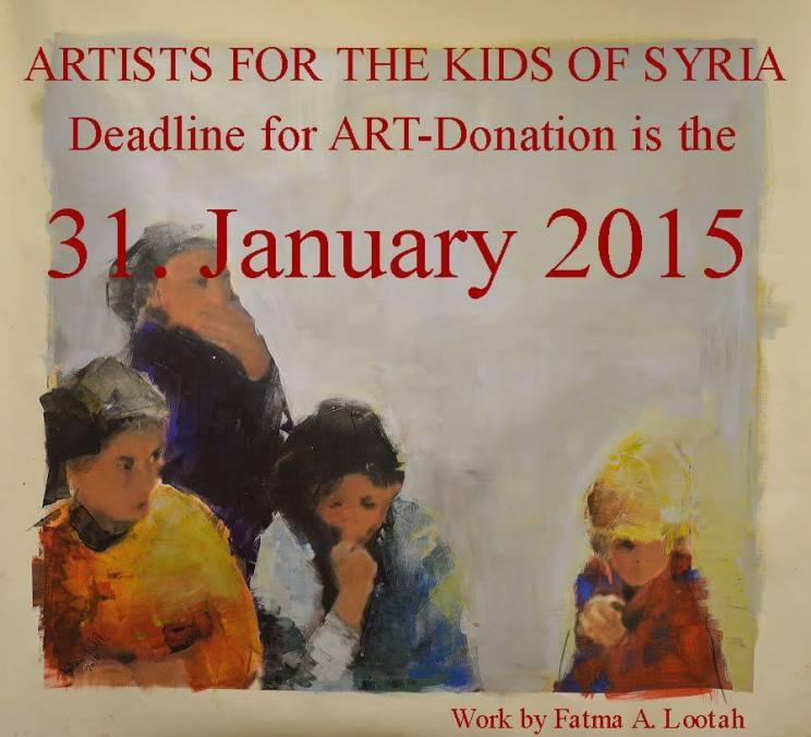 facebook syria