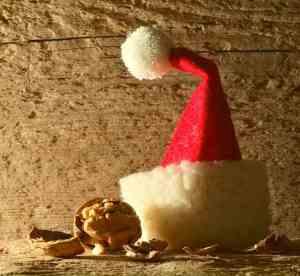zzzweihnachten3neu2